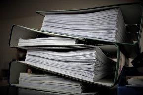 bureaucracy-2106924__340.jpg