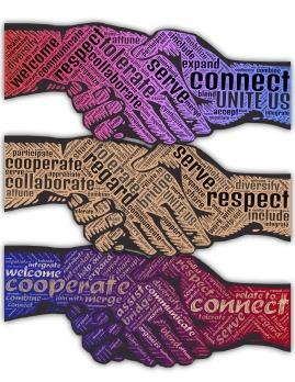 handshake-2160176_1920