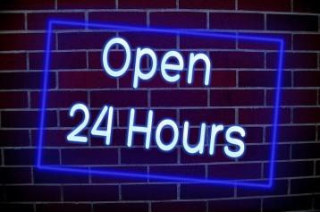 open-229404_1280.jpg