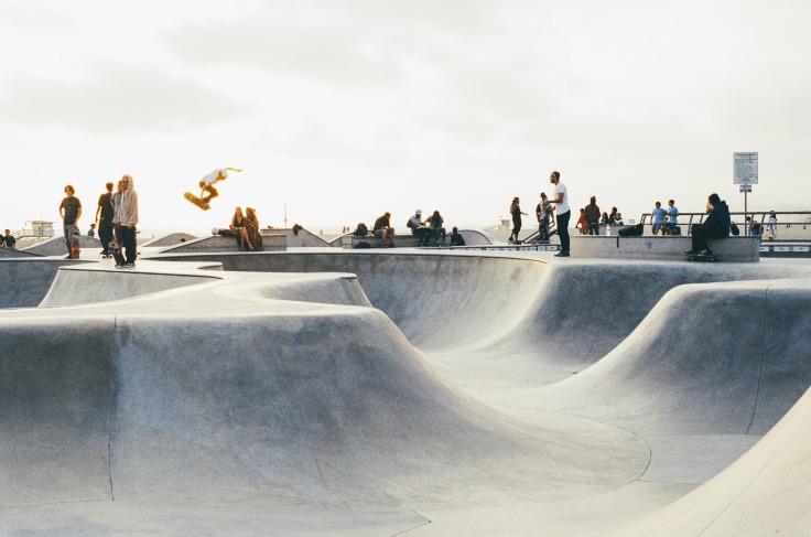 skatepark-405864_1920